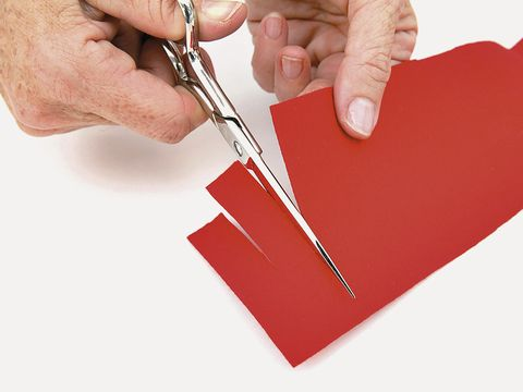 Finger, Stationery, Nail, Thumb, Office supplies, Paper, Paper product, General supply,
