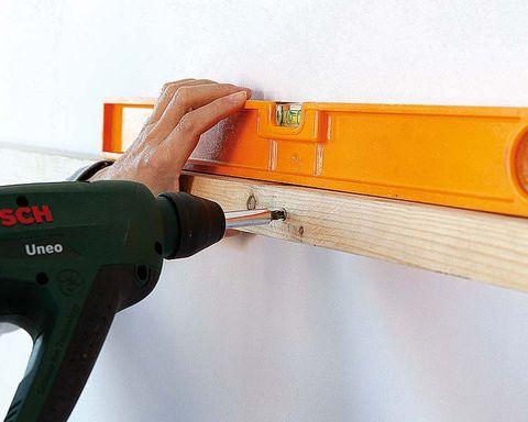 Wood, Amber, Orange, Wood stain, Tan, Hardwood, Paint, Varnish, Material property, Peach,