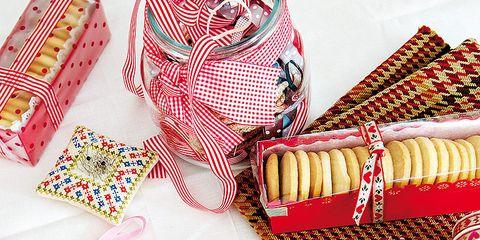 Home accessories, Basket, Sweetness, Wicker, Storage basket,