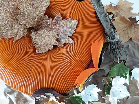 Orange, Natural material, Still life photography,