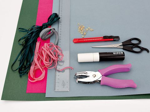 Pink, Magenta, Cable, Material property, Ribbon, Everyday carry, Natural material, Hair accessory, Plastic, Wire,