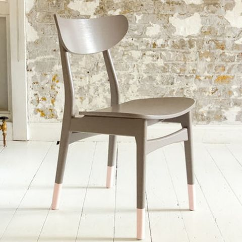Wood, Floor, Furniture, Room, Flooring, Chair, Material property, Design, Door, Wood stain,