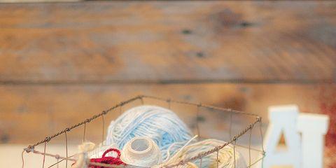 Basket, Home accessories, Straw, Storage basket, Still life photography, Cage, Wicker, Pet supply, Net,