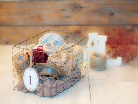 Straw, Basket, Storage basket, Still life photography, Nest, Wicker, Bird nest, Home accessories,