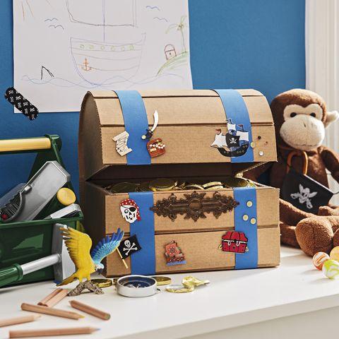 Stuffed toy, Toy, Plush, Teddy bear, Baby toys,