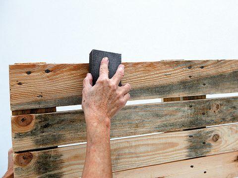 Wood, Wood stain, Hardwood, Plank, Hand, Plywood, Lumber,