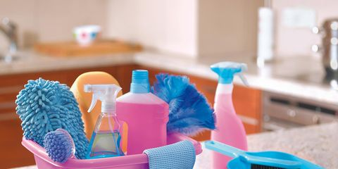 Aqua, Teal, Turquoise, Plastic, Brush, Natural material, Kitchen appliance, Kitchen utensil, Household supply, Ribbon,