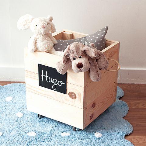 Stuffed toy, Vertebrate, Toy, Teddy bear, Baby toys, Beige, Plush, Fawn, Working animal, Animal figure,