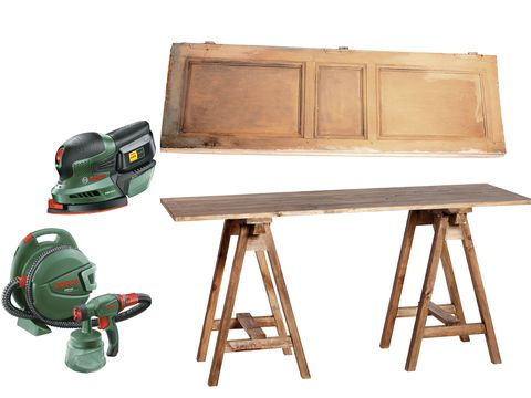 Wood, Plywood, Beige, Hardwood, Tan, Wood stain, Rectangle, Tool, Camera accessory, Baggage,