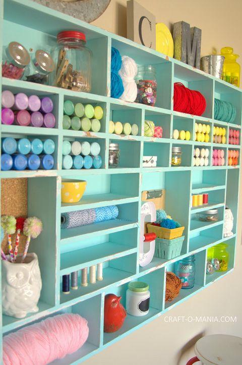 Shelf, Room, Furniture, Shelving, Interior design, Collection,