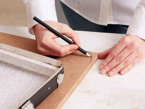 Finger, Nail, Stationery, Pen, Beige, Writing implement, Office equipment, Plywood, Office supplies, Desk,