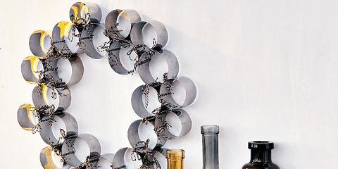 Serveware, Dishware, Still life photography, Porcelain, Bottle, Pottery, Peach, Still life, Ceramic, Circle,