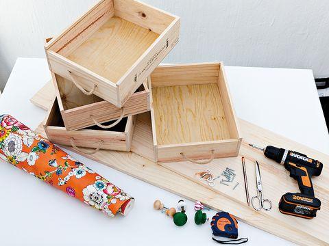 Wood, Hardwood, Plywood, Wooden block, Wood stain, Lumber, Box,