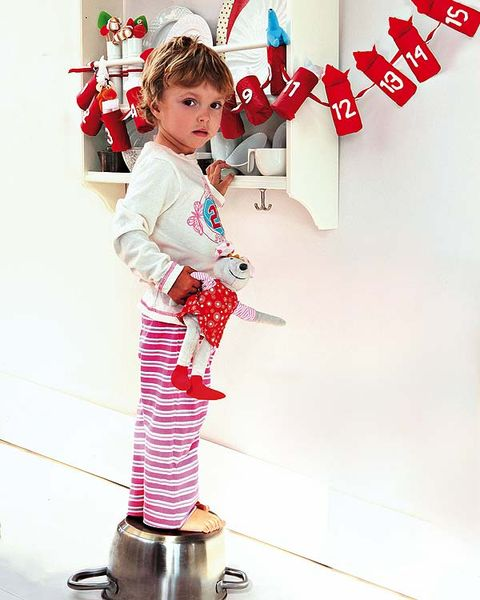Holiday, Costume, Baby, Ornament, Christmas, Overall,