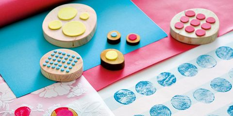 Pattern, Teal, Turquoise, Aqua, Circle, Games, Indoor games and sports, Paint, Paper, Paper product,