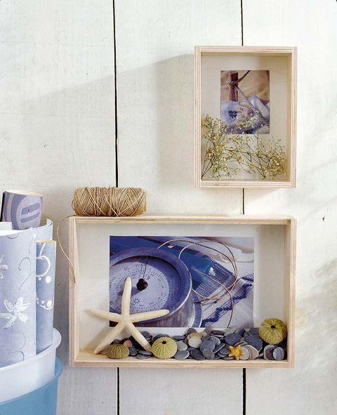 Wall, Art, Lavender, Paint, Visual arts, Painting, Creative arts, Art paint, Still life, Modern art,