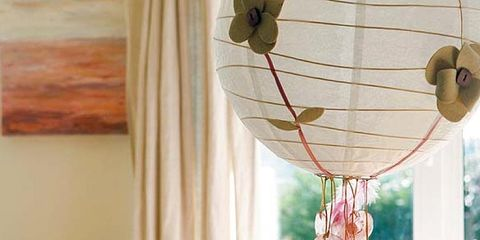 Room, Interior design, Textile, Pink, Interior design, Linens, Bedding, Bedroom, Window treatment, Bed sheet,