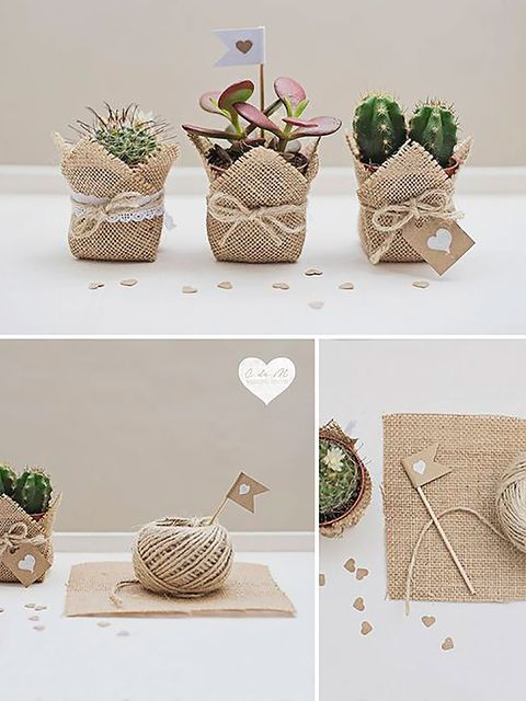 Natural material, Creative arts, Produce, Craft, Household supply, Artificial flower, Pattern,