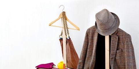Hat, Textile, Linens, Sun hat, Beige, Fedora, Bed sheet, Stool, Bedding, Woolen,