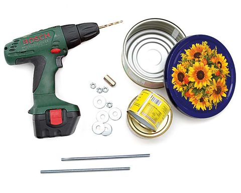 Petal, Tool, Dishware, Sunflower, Rotary tool, Pneumatic tool, Serveware, Circle, Kitchen utensil, Daisy family,