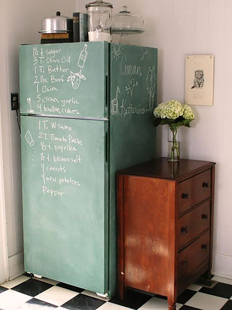 Chest of drawers, Room, Drawer, Floor, Cabinetry, Wall, Handwriting, Dresser, Teal, Still life photography,
