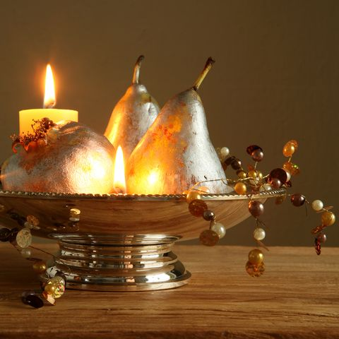 Amber, Still life photography, Candle, Cone, Fire, Flame, Heat, Still life,