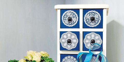 Flowerpot, Teal, Artifact, Interior design, Still life photography, Vase, Annual plant, Houseplant, Still life, Pottery,