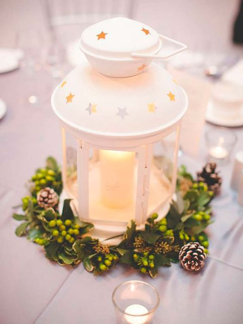 Lighting, Centrepiece, Party favor, Plant, Ceremony, Flower,