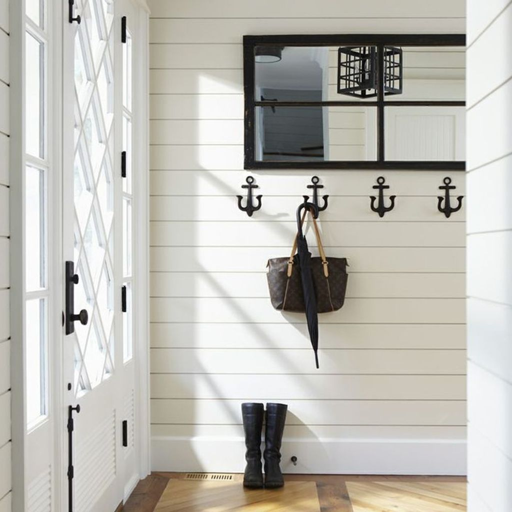 10 ideas para decorar tu casa con estilo playero