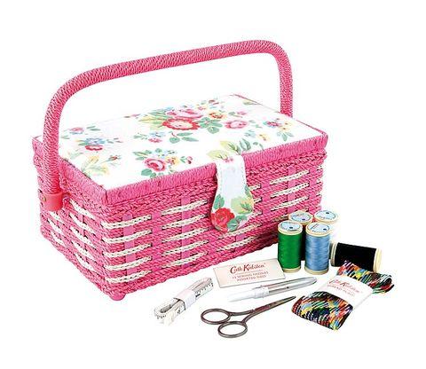 Home accessories, Rectangle, Linens, Wicker, Present,