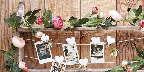 Branch, Flower, Plant, Wood, Twig, Floral design, Rose, Floristry, Petal,