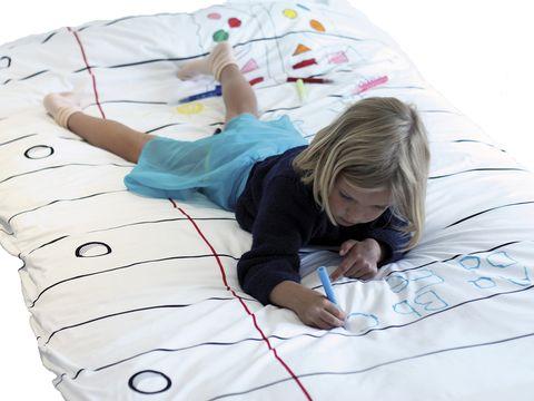 Arm, Furniture, Textile, Linens, Joint, Comfort, Pillow, Leg, Bedding, Sleep,