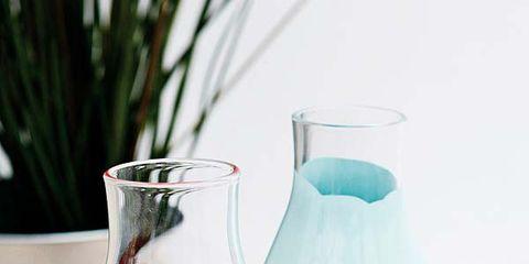 Serveware, Wood, Table, Glass, Liquid, Carmine, Dishware, Hardwood, Barware, Peach,