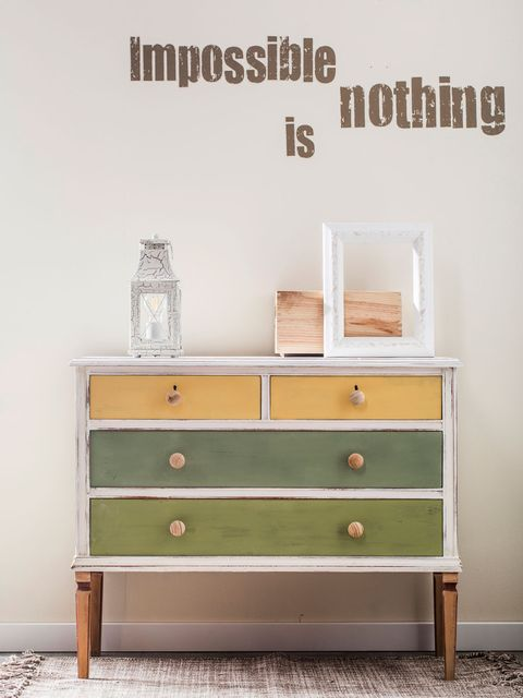 Furniture, Chest of drawers, Drawer, Changing table, Dresser, Chiffonier, Room, Table, Nightstand, Chest,