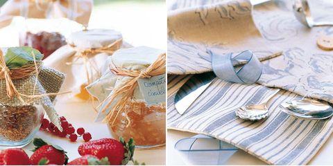 Home accessories, Throw pillow, Pillow, Collage, Peach, Cushion, Linens, Book, Publication,