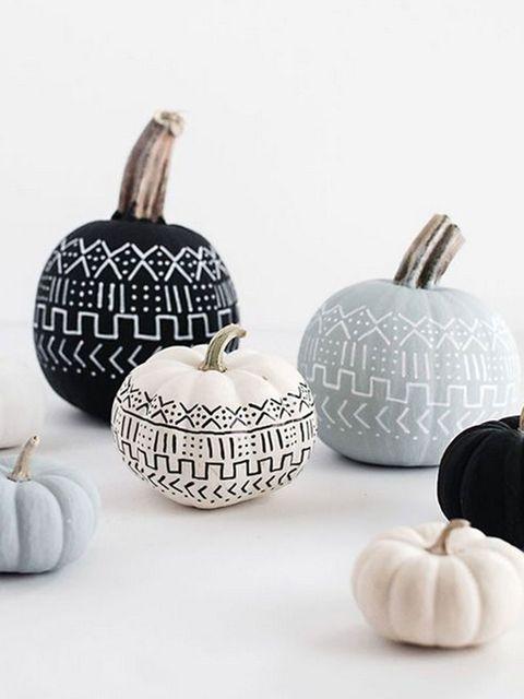 Las Manualidades Más Simpáticas Para Un Halloween Creativo Diy