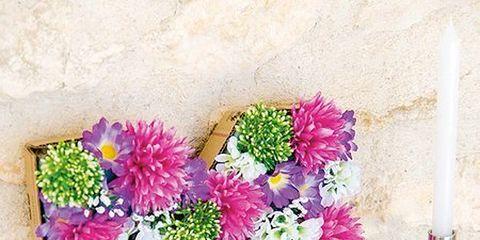 Petal, Flower, Purple, Bouquet, Pink, Cut flowers, Floristry, Violet, Flower Arranging, Lavender,