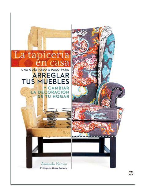 Furniture, Chair, Hardwood, Armrest, Design, Wicker, Cushion, Club chair,