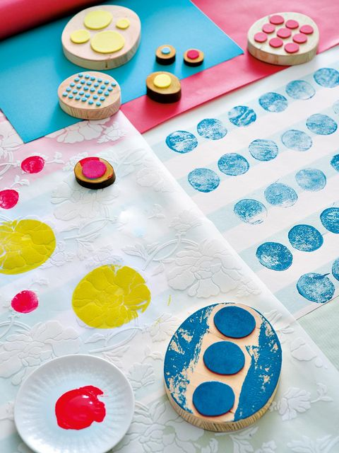 Circle, Aqua, Teal, Turquoise, Kitchen utensil,