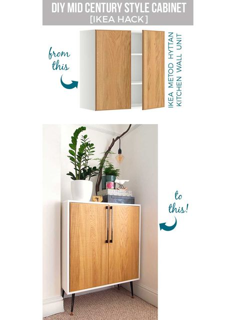 Wood, Font, Hardwood, Flowerpot, Plywood, Wood stain, Beige, Houseplant, Interior design, Peach,
