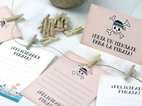 Stationery, Document, Paper product, Paper, Ink, Label, Calligraphy, Pen,