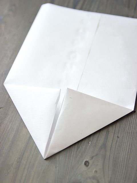 Paper product, Paper, Material property, Art paper, Stationery, Plywood,