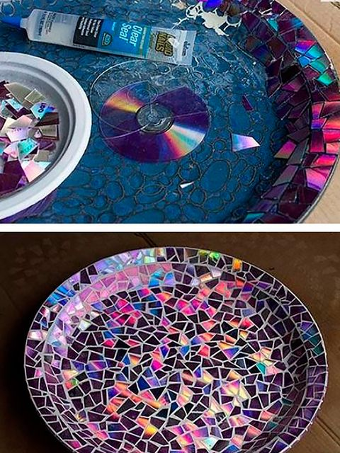 Colorfulness, Purple, Pattern, Magenta, Pink, Violet, Art, Circle, Electric blue, Lavender,