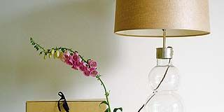 Room, Lampshade, Interior design, Wall, Lighting accessory, Lamp, Interior design, Home, Home accessories, Tints and shades,