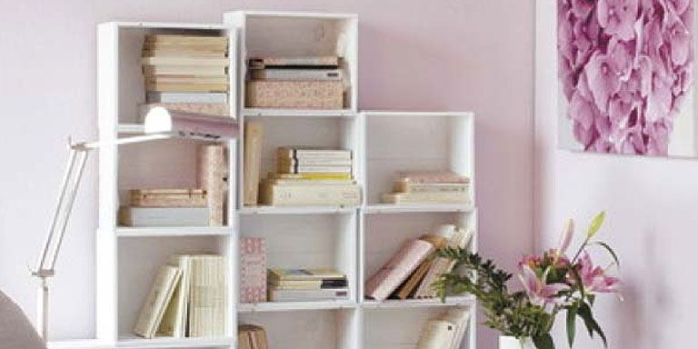 Manualidades con cajas de madera - Manualidades con cajas de madera ...