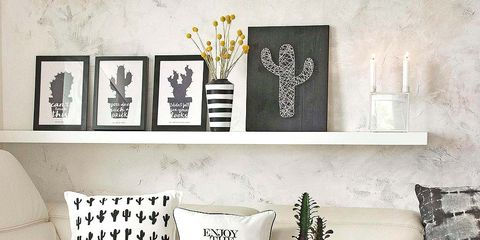Room, Interior design, Wall, Living room, Furniture, White, Couch, Style, Home, Interior design,