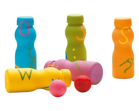 Product, Yellow, Green, Colorfulness, Plastic, Bottle, Aqua, Baby toys, Baby Products, Bath toy,