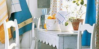 Blue, Product, Room, Green, Interior design, Furniture, Teal, Turquoise, Aqua, Home,