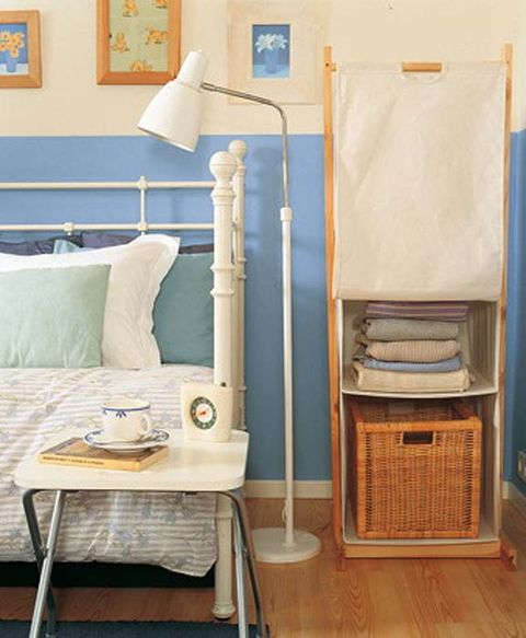 Room, Linens, Picture frame, Home accessories, Lamp, Pillow,