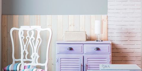 Wood, Product, Room, Floor, Drawer, Furniture, Chest of drawers, Flooring, Wall, Interior design,